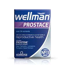 One Chart Palmetto Health Wellman Prostace