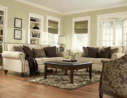 wall colors living room. Light Living Room Colors Wall