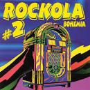 Rockola Bohemia, Vol. 2