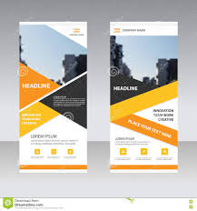 banner design template pop up banner design template templates ideas