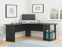elegant home office accessories. Office Desks: Elegant Home Desk Top Accessories .