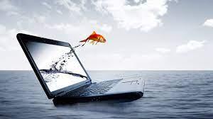 Free download HD WALLPAPERS Laptop HD ...