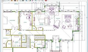 by size handphone tablet desktop original size back to draw my own house plans free
