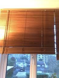 venetian blinds argos brand new