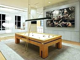 pool table rugs pool table rug rug under pool table spectacular pool table rugs what