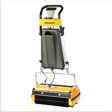 tilelab grout and tile cleaner grout and tile cleaner wood floor steam cleaner al tilelab grout tilelab grout and tile