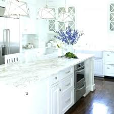 carrara marble countertop. Related Post Carrara Marble Countertop
