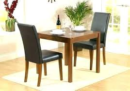dining room sets for 2 2 dining table set two dining table 2 kitchen table set