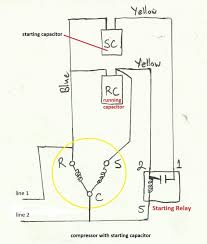 wiring diagrams thermostat wiring color code air handler 8 wire thermostat at Hvac Thermostat Wiring Color Code