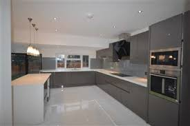 kitchen ceiling spot lighting. Stunning Kitchen Spot Lights Images Home Decorating Ideas With Gray Ceiling Lighting P