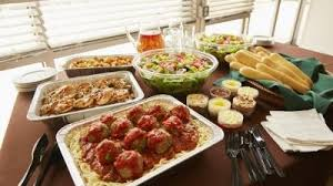olive garden food. Simple Garden Olive Garden Will Now Offer Catering Delivery For Your Next Office Party Or  Meeting For Food