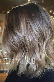 90 Stunning Fall Hairstyle Colors Ideas
