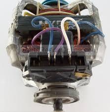 wiring diagram dryer motor wiring image wiring diagram wiring diagram for a clothes dryer the wiring diagram on wiring diagram dryer motor