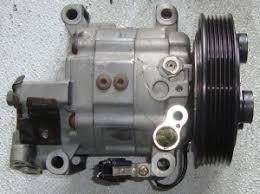 2005 kia sorento ac wiring diagram 2005 image 2005 kia sorento ac compressor diagram wiring diagram for car engine on 2005 kia sorento ac