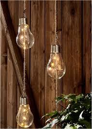 Lamp Op Zonne Energie Gloeilamp Zilverkleur Nu In De Onlineshop