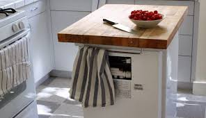 psp tops movable counter bench resort iso small rom for countertop kitchens island kitchen gumtree rvs