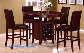 high kitchen table set. High Kitchen Table Set Exellent Gorgeous Tall Round Dining Room High Kitchen Table Set