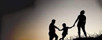 Familie Die Schönsten Zitate Und Sprüche Myzitate