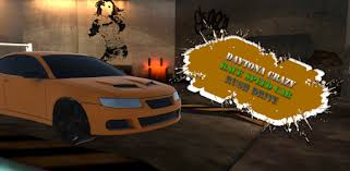 Приложения в Google Play – Daytona Crazy Race Speed Car <b>Rush</b> ...