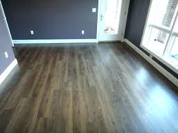 luxury vinyl plank reviews flooring stainmaster
