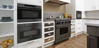 Cooking Is Easer And Faster When The Sharp Microwave Drawer Oven  Installed Adjacent To Your Food Preparation Area In Islands Peninsulas Or Under  Microwave Drawer Island I28