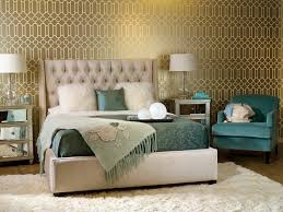 Small Picture Wallpaper Bedroom Ideas Bedroom Wallpaper China Eco Friendly