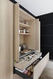 Living  Kitchen Color Ideas Neutral Colors Kitchen Colors Kitchen Interior Colors