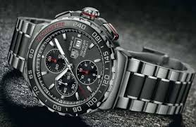 most popular men watches best watchess 2017 top 10 brands of watches for men best collection 2017