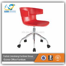 ghost office chair. replica louis ghost chair suppliers and manufacturers at alibabacom office