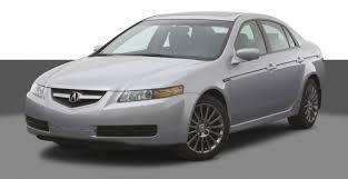 Amazon.com: 2005 Lexus ES330 Reviews, Images, and Specs: Vehicles