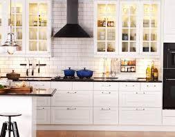 stunning ikea small kitchen ideas small. Extraordinary Ikea Kitchen Ideas Metod Stunning Small G