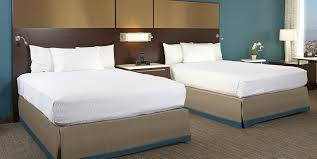 2 bedroom suites los angeles california. 2 bedroom suites los angeles california