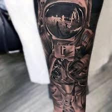 75 Tetování Vnitřního Předloktí Pro Muže Nápady Pro Mužský Design