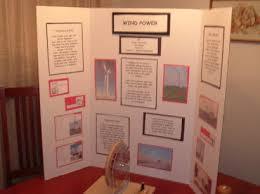 Science Fair Wind Generators Otherpower