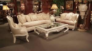 Queen Anne Living Room Furniture Living Room Furniture Living Room Sets Sofas Couches