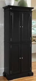 black pantry black kitchen pantry cabinetabinet bold design 5 cabinet white pantry door with frosted glass