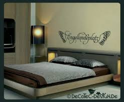 Ideen Zum Streichen Schlafzimmer Zimmer Streichen Kosten Das Beste