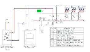 2 port valve wiring diagram wiring diagram grundfos zone valve wiring diagram wiring diagram librarytaco zone valve wiring diagram 6 wiring diagram explained