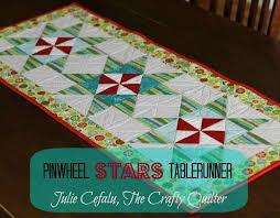 25 free quilt patterns