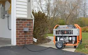 Image Honeywell Picture Byhyu Home Generators 101byhyu 088 Build Your House Yourself