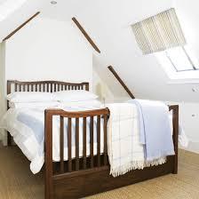 attic furniture ideas. donu0027t attic furniture ideas