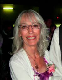 Cecilia Eaton | Obituary | Edmonton Journal