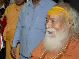 Shankaracharyas Comments On Sai Baba His Personal View Bjp