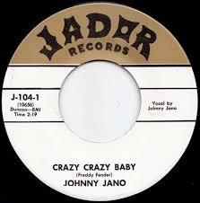 """Résultat de recherche d'images pour """"johnny jano"""""""