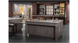 Universal Design Kitchen Cabinets Universal Design Kitchen Universal Design Kitchen And Kitchen