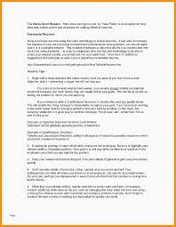 Chronological Resume Sample Templates What Chronological Resume Free