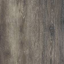 lifeproof multi width x 47 6 in dark grey oak luxury vinyl plank flooring