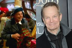 how the grinch stole christmas cindy lou now. Beautiful Stole Bill Irwin  Lou Who Irwin How The Grinch Stole Christmas  In Cindy Now G