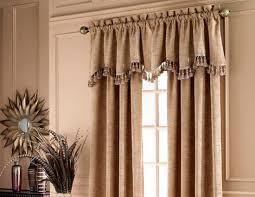 Design Decor Curtains Marvellous Ideas Design Decor Curtains Black Pearl Curtain Panels 2