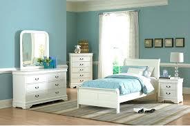 White Bedroom Sets Twin Twin Bedroom Sets Twin Bedroom Furniture Set ...